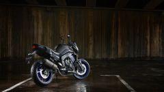 Un mese di assicurazione gratis con Yamaha e Motoplatinum - Immagine: 8