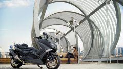 Un mese di assicurazione gratis con Yamaha e Motoplatinum - Immagine: 7
