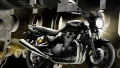 Un mese di assicurazione gratis con Yamaha e Motoplatinum - Immagine: 4
