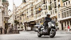 Un mese di assicurazione gratis con Yamaha e Motoplatinum - Immagine: 3
