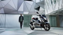 Un mese di assicurazione gratis con Yamaha e Motoplatinum - Immagine: 12