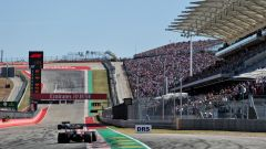 Formula 1 GP Stati Uniti 2021, Orari Sky e TV8, risultati, meteo