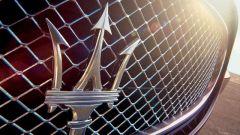Una Formula E per FCA: sviluppata da Ferrari per la Maserati - Immagine: 2