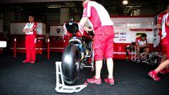 Dietro le quinte della Superbike - Immagine: 44