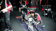 Dietro le quinte della Superbike - Immagine: 45