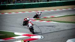 Dietro le quinte della Superbike - Immagine: 24