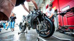 Dietro le quinte della Superbike - Immagine: 27