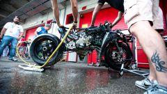 Dietro le quinte della Superbike - Immagine: 28