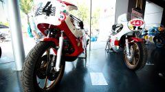 Dietro le quinte della Superbike - Immagine: 2