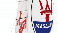 Una Maserati col vento in poppa - Immagine: 2