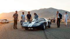Una scena di Le Mans '66 - La Grande Sfida
