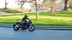 Una settimana con: Benelli Leoncino 500 - Immagine: 3