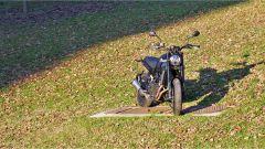 Una settimana con: Benelli Leoncino 500 - Immagine: 10