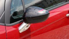 Una settimana con la DS3 Cabrio Performance Line - Immagine: 3