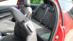 Una settimana con la DS3 Cabrio Performance Line - Immagine: 8