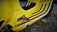 Una settimana con la Vespa 300 GTS Super - Immagine: 12