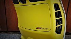 Una settimana con la Vespa 300 GTS Super - Immagine: 13