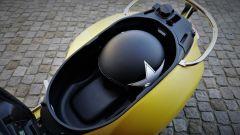Una settimana con la Vespa 300 GTS Super - Immagine: 15
