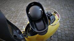 Una settimana con la Vespa 300 GTS Super - Immagine: 16