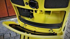 Una settimana con la Vespa 300 GTS Super - Immagine: 18