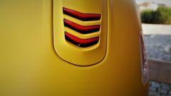 Una settimana con la Vespa 300 GTS Super - Immagine: 20