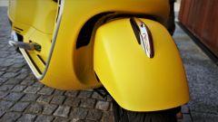 Una settimana con la Vespa 300 GTS Super - Immagine: 21