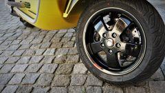 Una settimana con la Vespa 300 GTS Super - Immagine: 22