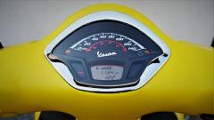 Una settimana con la Vespa 300 GTS Super - Immagine: 24