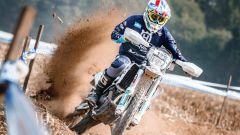 Trofeo Enduro Husqvarna: gare, calendario, ma anche e-bike