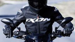 Un'immagine rappresentativa della linea Roadster di Ixon