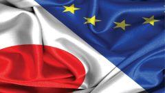 Dazi Ue-Giappone, via il 10% su import auto. Le possibili conseguenze