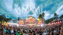 UNITE with Tomorrowland: biglietti, informazioni, come arrivare