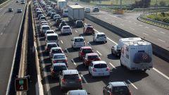 UNRAE: agosto segna numeri in calo per il mercato auto