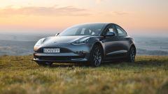 UNRAE, centrati obiettivi UE sulle emissioni. Servono nuovi incentivi auto