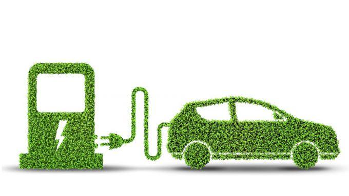UNRAE: nuovi incentivi per la Giornata Mondiale dell'Ambiente