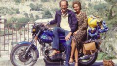 Uomini in moto - Immagine: 2