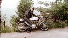 Uomini in moto - Immagine: 12