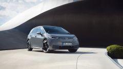 Update over-the-air, novità per Volkswagen ID.3