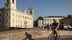 Parma vince il quarto Urban Award 2020: il premio, le iniziative
