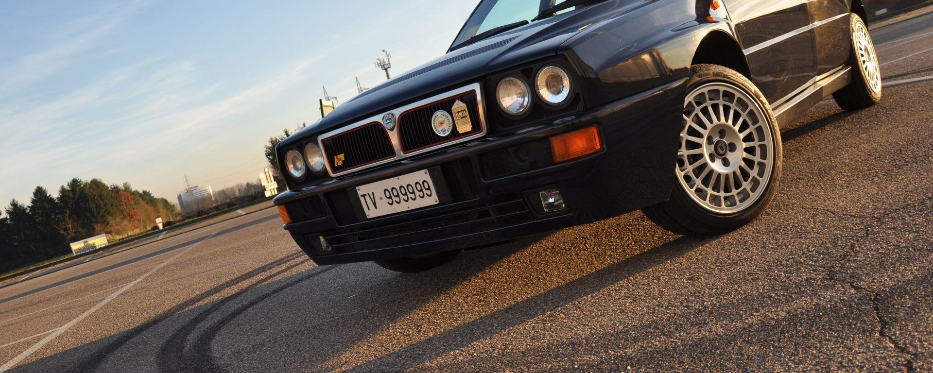 Come scegliere l'auto usata: 10 regole per non sbagliare