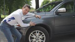 Come scegliere l'auto usata: in video le regole per non sbagliare - Immagine: 1