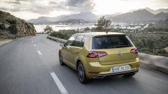 Usato Volkswagen vende ancora nonostante il Dieselgate