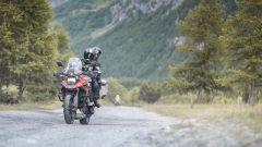 Promozioni scooter e moto: Follow the Sun, Suzuki Now e Way2ride
