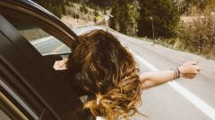 Coronavirus: guida alle vacanze in auto nella Fase 2