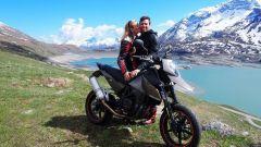 Val di Susa: omicidio volontario per chi ha investito i fidanzati