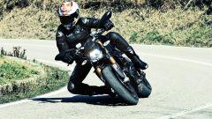 Valentino Rossi diventa consulente di Bridgestone - Immagine: 2