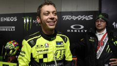 Valentino Rossi, Team VR 46