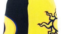 Valentinomania: la sua griffe in saldo online - Immagine: 12
