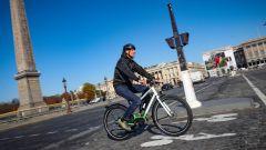 Valeo Smart e-Bike System, 130 Nm di coppia massima