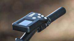 Valeo Smart e-Bike System, la centralina di comando